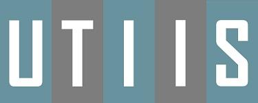 UTIIS1
